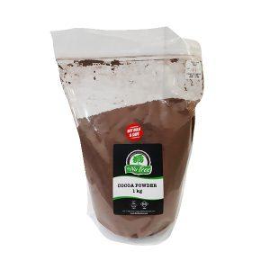 Cocoa Powder 1kg