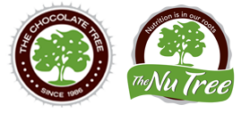 The Chocolate Tree & The Nu Tree