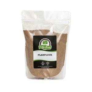 Flaxseed Flour 450g