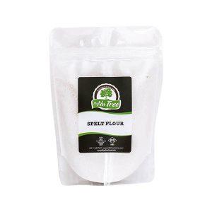 Spelt Flour white 1kg