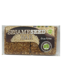 Fructose Sesame Seed Bar